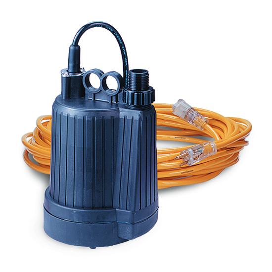 Shop Water Pumps at DQE